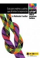 Guia MEDIACION 2013