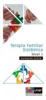 Terapia_familiar_sistemica