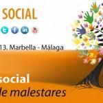 congreso trabajo social
