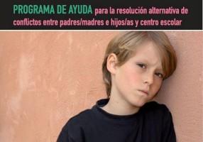 mediacion-centro-escolar