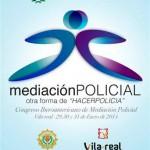 logo mediacion-policial