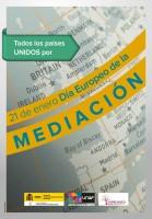 CARTEL-Dia-Europeo-Mediacion