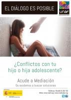 Cartel 50x70 mediacion 3