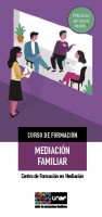 Curso Mediación Familiar 2015