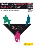Portada-Historico-Mediacion-2015