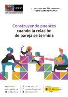 cartel_campaña_2