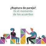 cartel_campaña_1