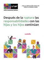 folleto_campaña