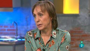Begoña González