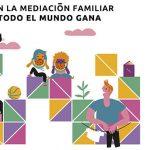 campaña_mediacion