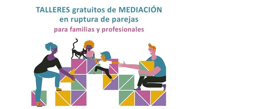 slider_talleres_mediador