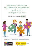 díptico A5 Mediac Interg P07