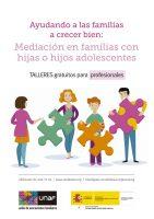 díptico A5 Mediac Interg PROFESIONALES P07
